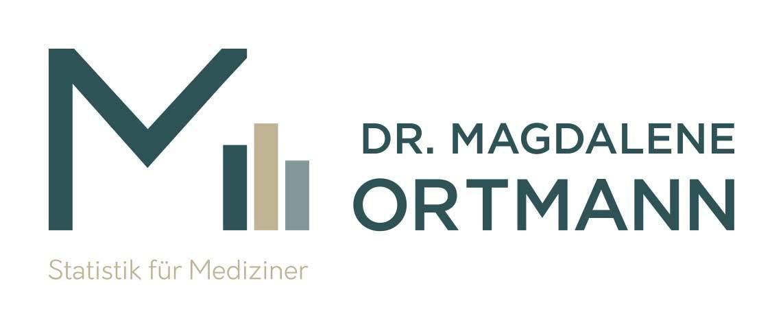 Dr. Magdalene Ortmann